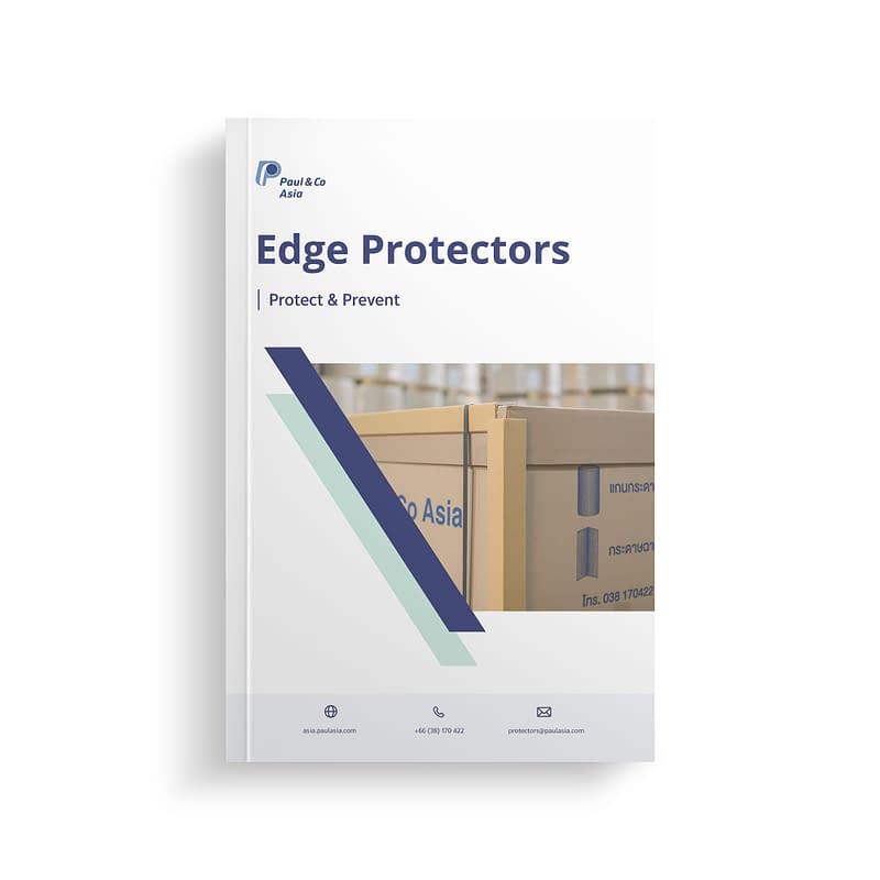 Cover EN brochure